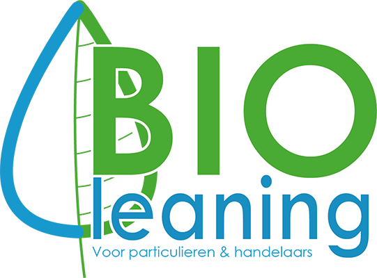 Bio-Cleaning Logo